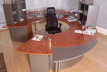 realisiert-office