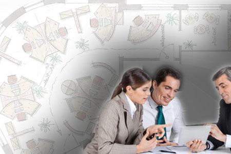 coaching-office1