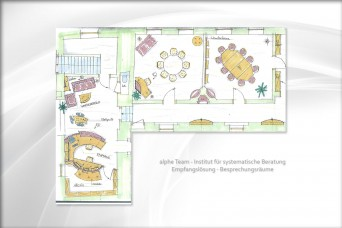 buerokonzept-bueroplanung-bueroideen-09-chefbuero-sekretariat-empfang-alpha-team