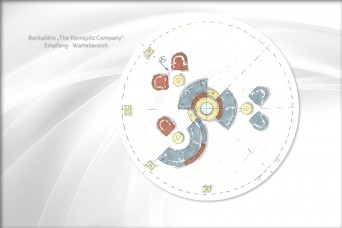 buerokonzept-bueroplanung-bueroideen-12-empfangsbereich-wartebereich-backaldrin