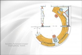 buerokonzept-bueroplanung-bueroideen-14-empfangsbereich-backaldrin