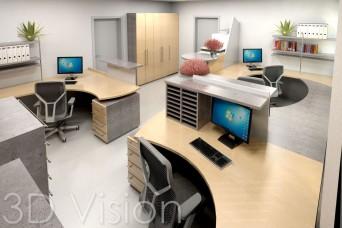 buerokonzept-bueroplanung-bueroideen-3Dvision-fotorealistischeplanung-01