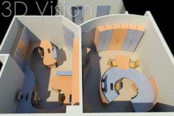buerokonzept-bueroplanung-bueroideen-3Dvision-fotorealistischeplanung-02