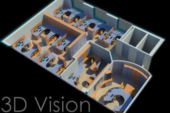 buerokonzept-bueroplanung-bueroideen-3Dvision-fotorealistischeplanung-03