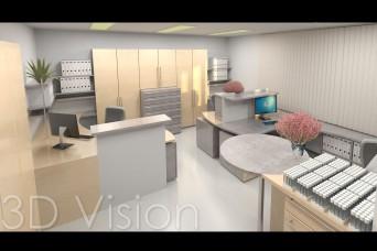 buerokonzept-bueroplanung-bueroideen-3Dvision-fotorealistischeplanung-04