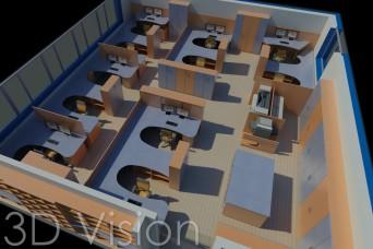 buerokonzept-bueroplanung-bueroideen-3Dvision-fotorealistischeplanung-05