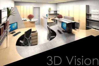 buerokonzept-bueroplanung-bueroideen-3Dvision-fotorealistischeplanung-06