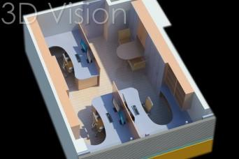 buerokonzept-bueroplanung-bueroideen-3Dvision-fotorealistischeplanung-07