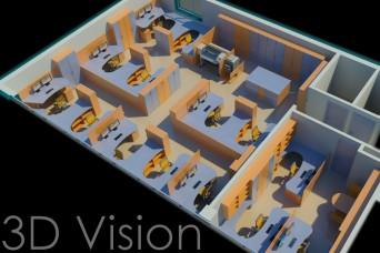 buerokonzept-bueroplanung-bueroideen-3Dvision-fotorealistischeplanung-08