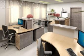 buerokonzept-bueroplanung-bueroideen-3Dvision-fotorealistischeplanung-09