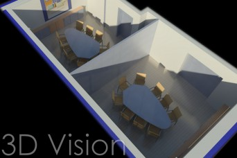 buerokonzept-bueroplanung-bueroideen-3Dvision-fotorealistischeplanung-10