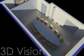 buerokonzept-bueroplanung-bueroideen-3Dvision-fotorealistischeplanung-11
