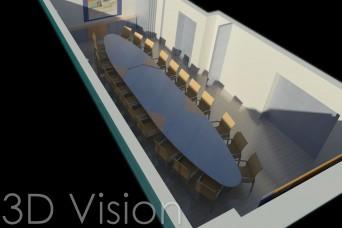 buerokonzept-bueroplanung-bueroideen-3Dvision-fotorealistischeplanung-12
