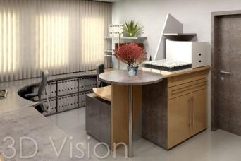 buerokonzept-bueroplanung-bueroideen-3Dvision-fotorealistischeplanung-13