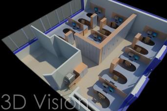 buerokonzept-bueroplanung-bueroideen-3Dvision-fotorealistischeplanung-14
