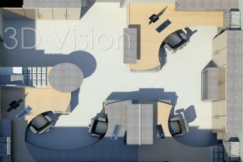 buerokonzept-bueroplanung-bueroideen-3Dvision-fotorealistischeplanung-15