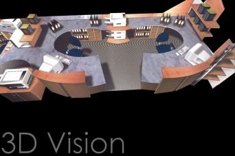 buerokonzept-bueroplanung-bueroideen-3Dvision-fotorealistischeplanung-16