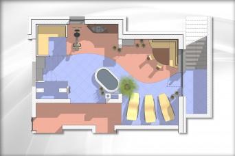 wellnessdesign-entwurf-wellnessoase-wellnessplanung-08