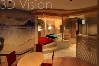 wellnessdesign-wellnessplanung-wellnessoase-homespa-04