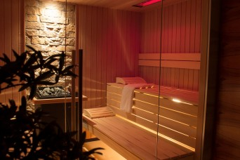 wellnessdesign-wellnessplanung-wellnessoase-homespa-saunalandschaft-05