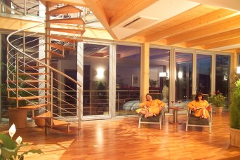 wellnessdesign-wellnessplanung-wellnessoase-homespa-saunalandschaft-23