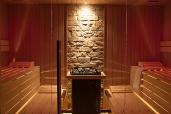 wellnessdesign-wellnessplanung-wellnessoase-homespa-saunalandschaft-25