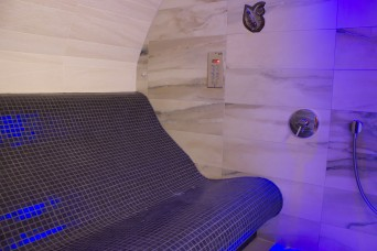 wellnessdesign-wellnessplanung-wellnessoase-homespa-saunalandschaft-31