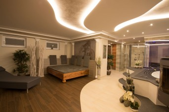 wellnessdesign-wellnessplanung-wellnessoase-homespa-saunalandschaft-38