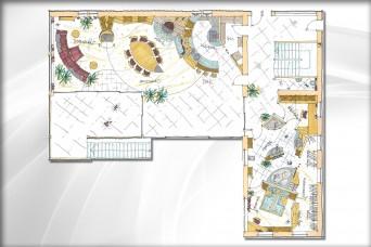 wohndesign-planung-wohnraumplanung-01