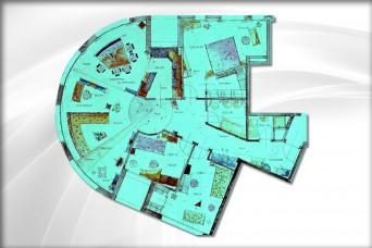 wohndesign-planung-wohnraumplanung-02