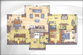 wohndesign-planung-wohnraumplanung-03
