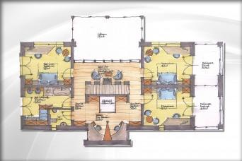 wohndesign-planung-wohnraumplanung-04