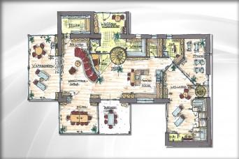 wohndesign-planung-wohnraumplanung-13