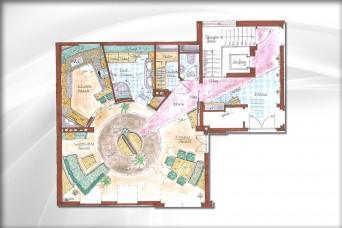 wohndesign-planung-wohnraumplanung-14