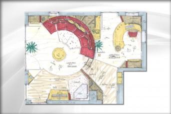 wohndesign-planung-wohnraumplanung-17
