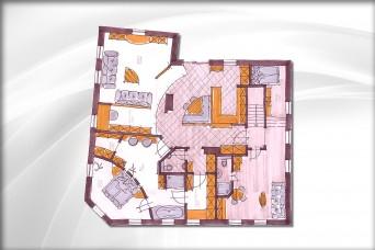 wohndesign-planung-wohnraumplanung-18