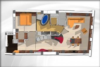 wohndesign-planung-wohnraumplanung-19