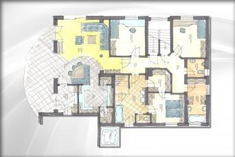 wohndesign-planung-wohnraumplanung-21
