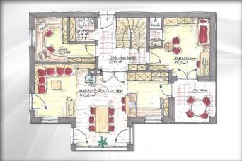 wohndesign-planung-wohnraumplanung-22
