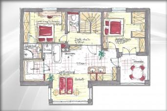 wohndesign-planung-wohnraumplanung-23