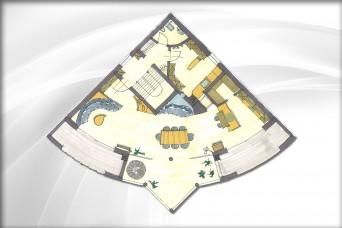 wohndesign-planung-wohnraumplanung-25