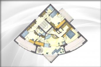 wohndesign-planung-wohnraumplanung-26