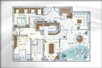 wohndesign-planung-wohnraumplanung-27