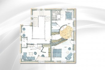 wohndesign-planung-wohnraumplanung-28
