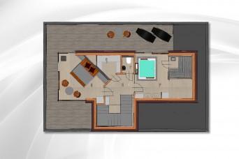 wohndesign-planung-wohnraumplanung-30
