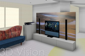 Wohndesign-Wohnraumplanung-3DVision-02