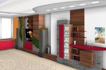 Wohndesign-Wohnraumplanung-3DVision-04