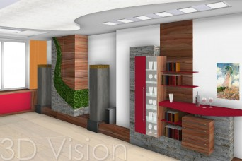 Wohndesign-Wohnraumplanung-3DVision-05