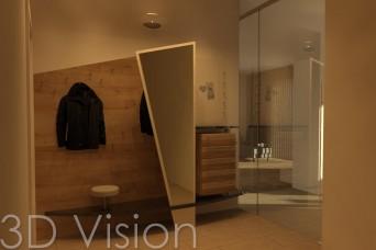 Wohndesign-Wohnraumplanung-3DVision-06
