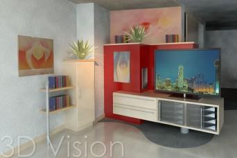 Wohndesign-Wohnraumplanung-3DVision-07